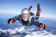 1200-4837-extreme-sports-photo2