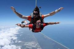 first-time-skydiving-tandem